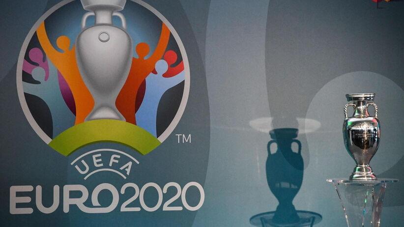 Euro 2020 może zmienić format