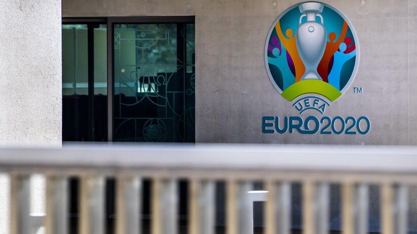 podjęto decyzję ws. nazwy Euro 2020