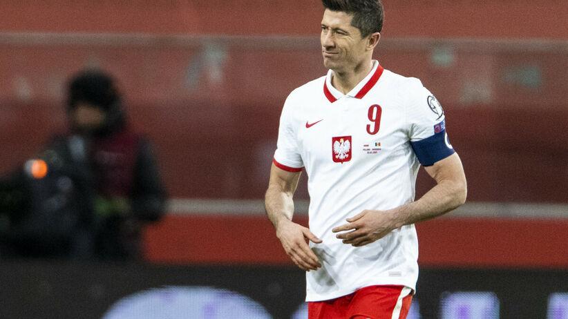Euro 2020. Polska nie zagra w Dublinie? Irlandia nie wpuści kibiców na stadion