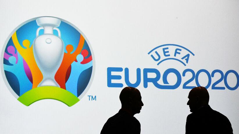 Euro 2021: GRUPY. TERMINARZ meczów w grupach na mistrzostwach Europy