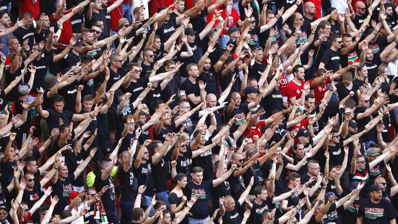 Euro 2021. UEFA chce przenieść finał mistrzostw ze względu na VIP-ów