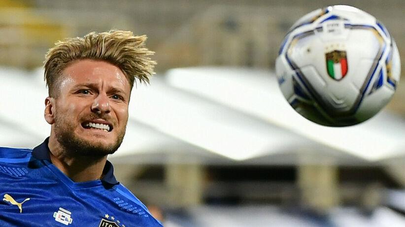 Euro 2021 - Grupa A
