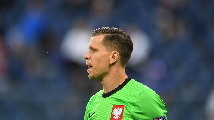 Euro 2021. Czy Polacy wyjdą z grupy? Przedstawiamy możliwe scenariusze