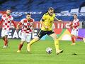 Euro 2021. La debilidad de Suecia.  Dos futbolistas ya se han contagiado del virus Corona