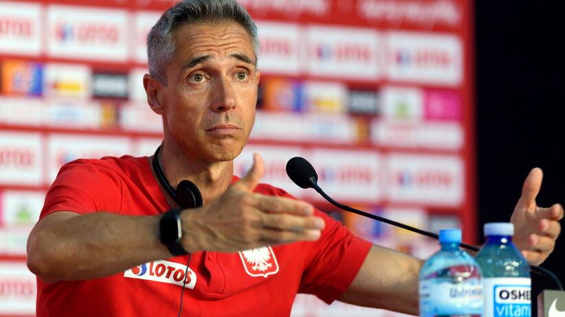 Paulo Sousa: piłkarz, kluby, żona, dzieci. Co wiemy o trenerze reprezentacji Polski?