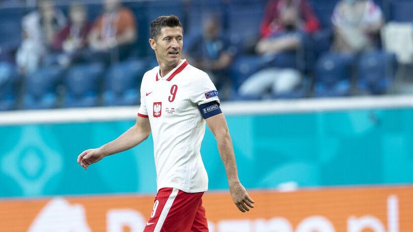 Polska - Hiszpania GODZINA: O której godzinie mecz Polaków na Euro 2021?