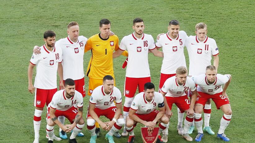 Polska - Hiszpania OCENY