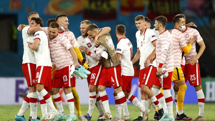 Polska, Euro 2021