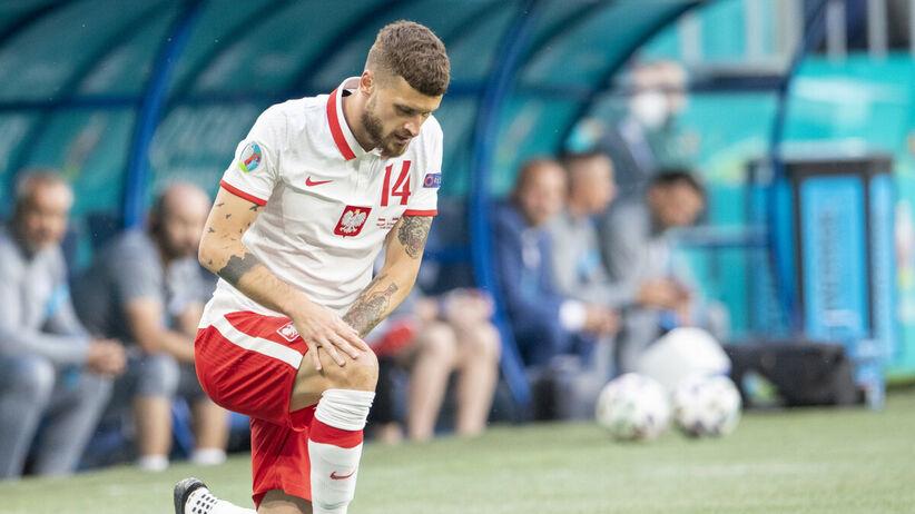 Szwecja pokonała Słowację w polskiej grupie