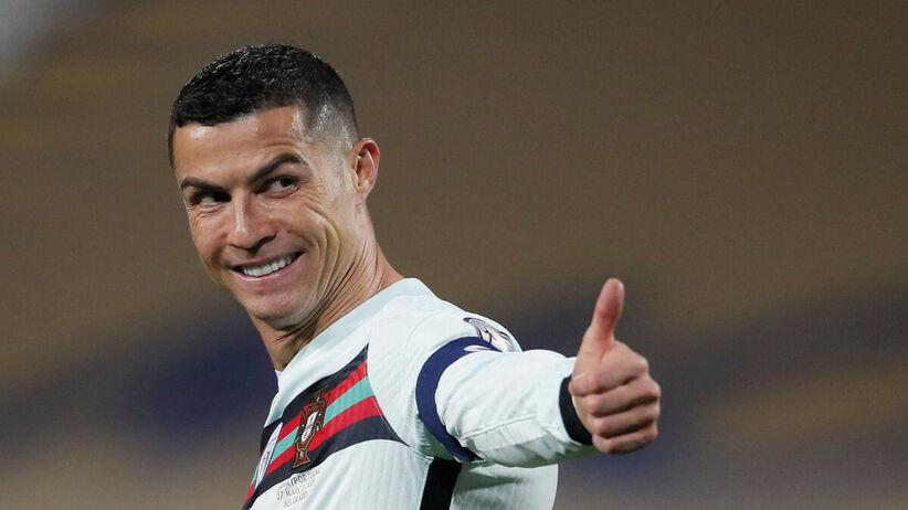 Euro 2021 - Grupa F