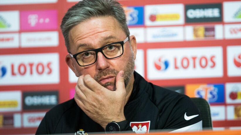 Jerzy Brzęczek może liczyć na duże pieniądze