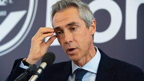 Dekalog Paulo Sousy. Tymi zasadami kieruje się selekcjoner reprezentacji Polski
