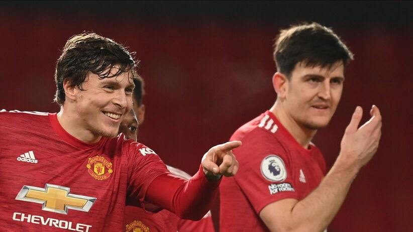 Everton - Man Utd: TRANSMISJA TV i STREAM ONLINE. Gdzie oglądać mecz na żywo? - Sport
