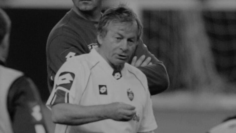 Ilija Petkovic