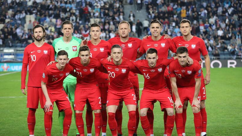 Izrael - Polska