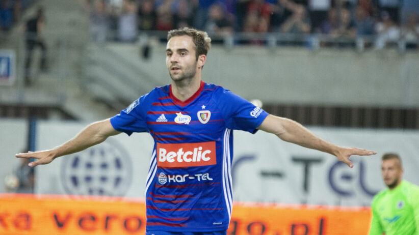 Jorge Felix w Sivassporze