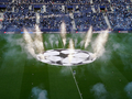 Calendario de Copas de Europa para la temporada 2022/2023