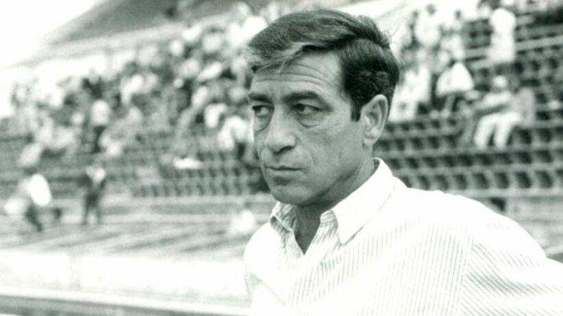 Benito Joanet
