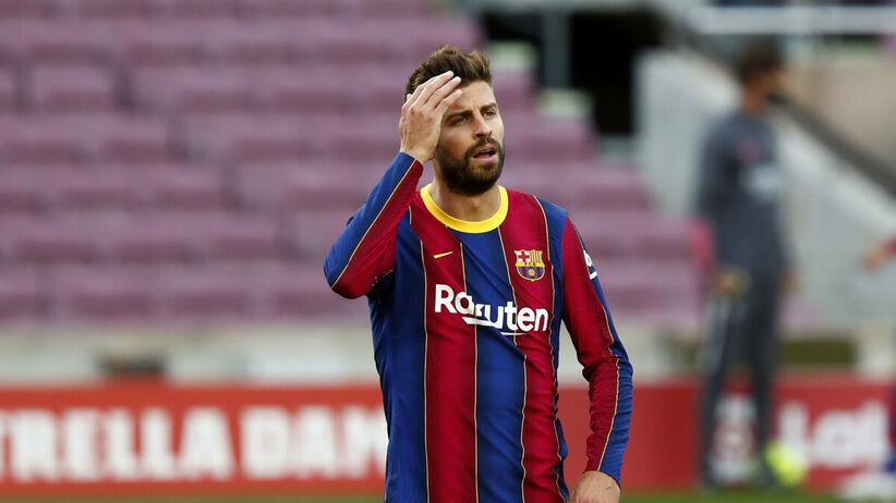 FC Barcelona - Cadiz