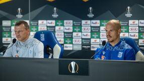 Liga Europy: Ile pieniędzy może zarobić Lech Poznań? [PREMIE]