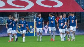 Rangers - Lech: Poważne osłabienie Kolejorza przed meczem LE
