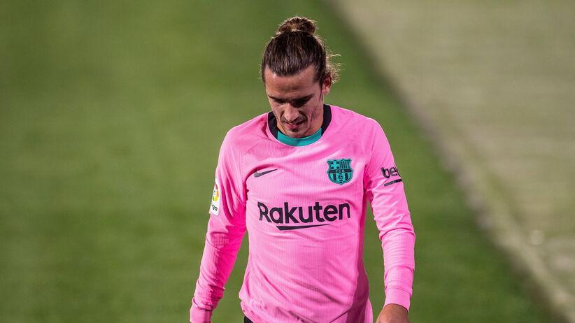 FC Barcelona - Ferencvaros