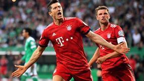 Bayern Monachium - Chelsea: Transmisja TV i online. Gdzie obejrzeć?