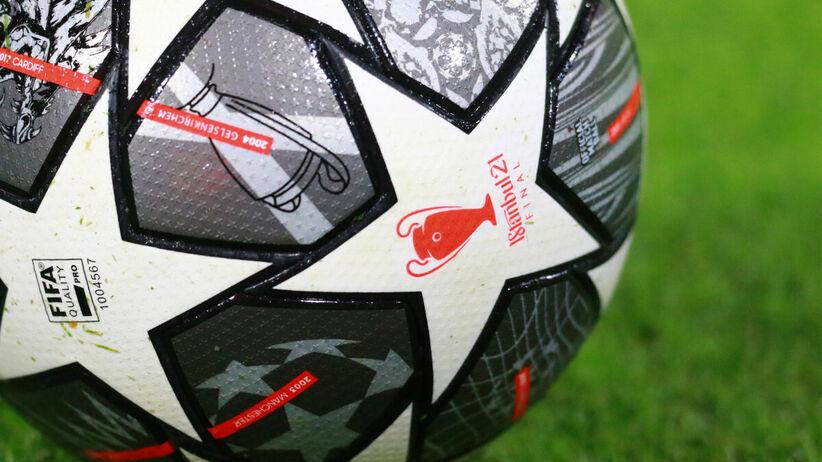 Finał Ligi Mistrzów nie odbędzie się w Stambule. UEFA wybrała nowe miejsce