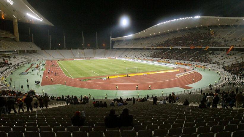 Finał Ligi Mistrzów nie odbędzie się w Turcji? Brytyjczycy nie chcą ryzykować