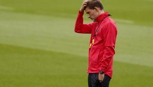 PSG osłabione przed ćwierćfinałem Ligi Mistrzów. Kontuzjowany... Thomas Tuchel