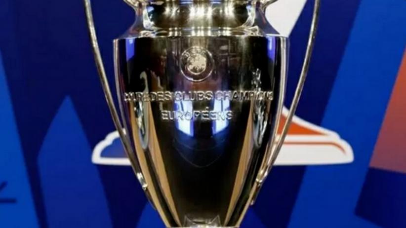 Liga Mistrzów - UEFA chce usunąć zasadę bramek na wyjeździe w rozgrywkach - Sport