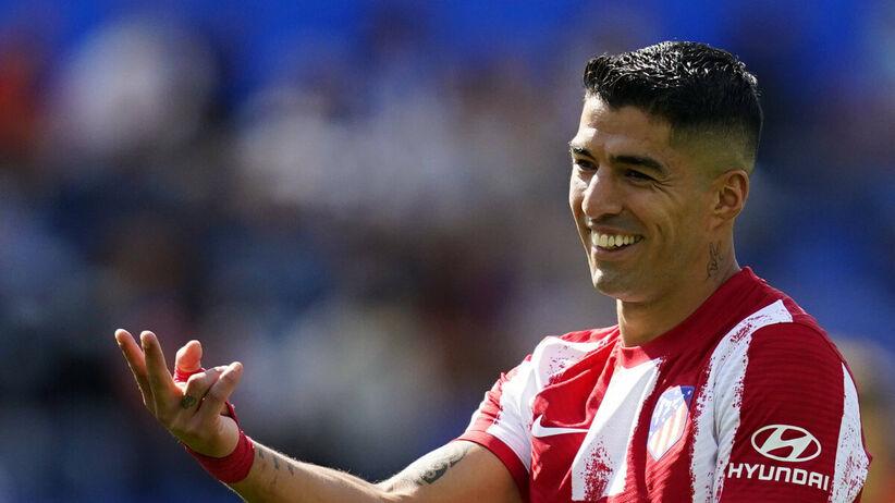 AC Milan - Atletico Madryt Transmisja TV i stream Gdzie obejrzeć mecz