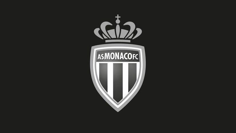 Tragedia w ośrodku treningowym AS Monaco