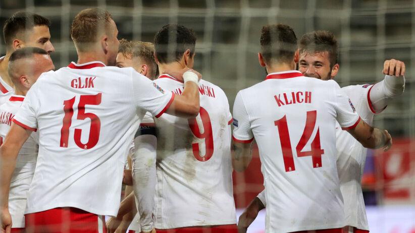 Wygrani i przegrani w reprezentacji Polski