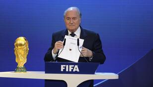 Losowanie grup el. MŚ 2022: FIFA podała datę