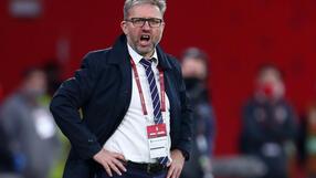 Łukasz Piszczek wraca do reprezentacji Polski. Potężne zmiany w kadrze
