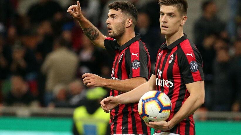 AC Milan - Torino: Transmisja TV i online