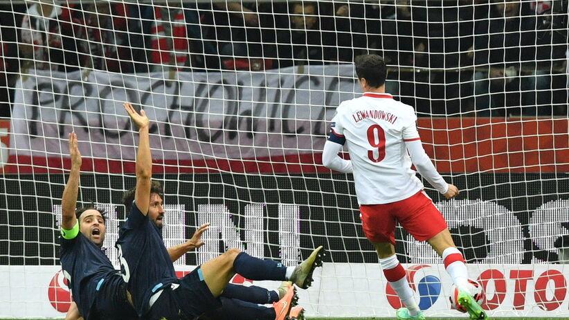 Polska - Albania GODZINA, DATA. Kiedy grają Polacy? O której godzinie mecz?