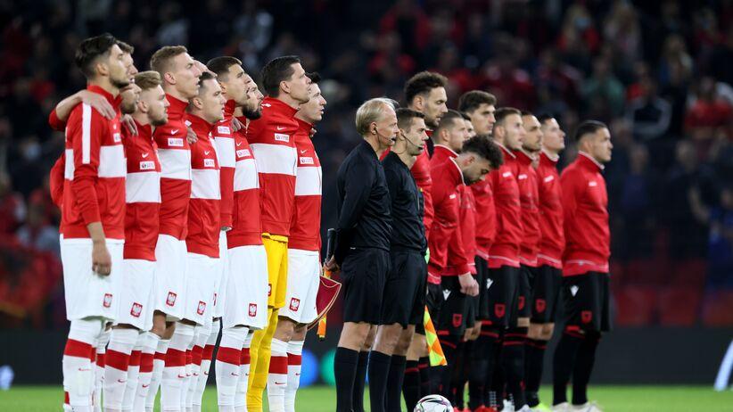 Albania - Polska oceny