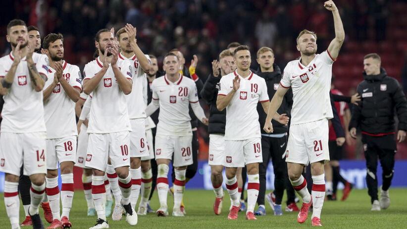 Polska, baraże MŚ 2022
