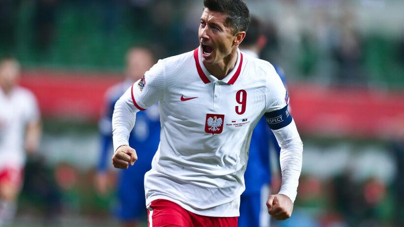 Powołania do reprezentacji Polski ogłoszone. Sousa pokazał skład na eliminacje