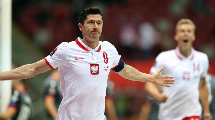 Polska - Albania NA ŻYWO