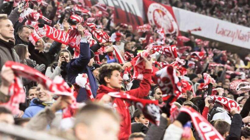 Polska - Łotwa 2019: BILETY. Kiedy i gdzie kupić bilety na mecz Polska - Łotwa? [CENA]