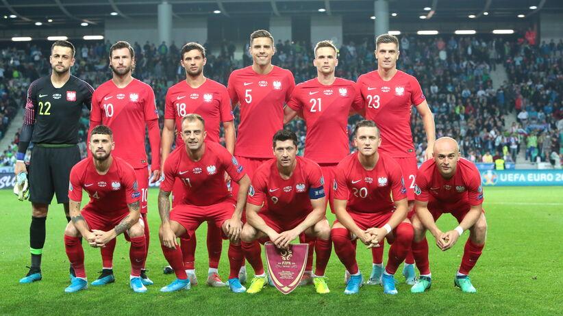 Polska - Słowenia: OCENY