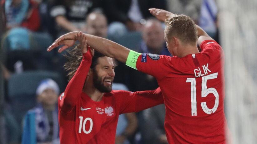 Polska - Słowenia: KIEDY i O KTÓREJ godzinie mecz?
