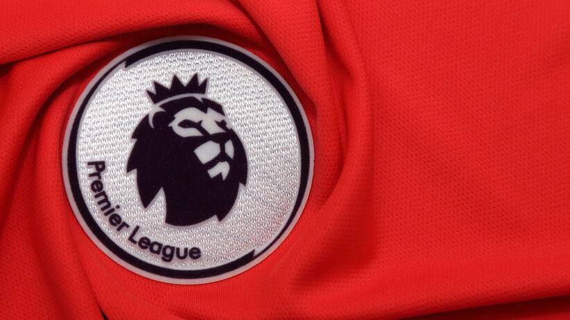 Brentford awansowało do Premier League. Pewna wygrana ze Swansea