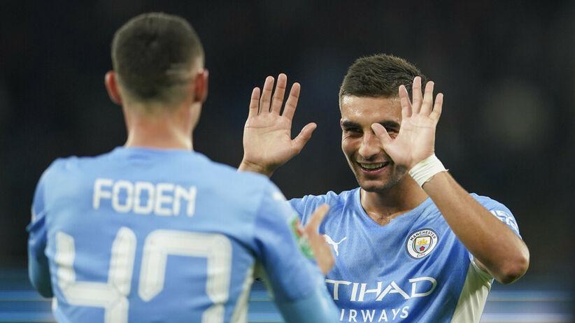 Chelsea Man City Transmisja TV i online stream Gdzie obejrzeć mecz