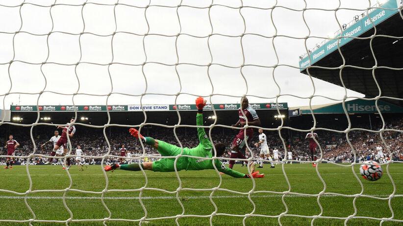 Leeds United - West Ham United