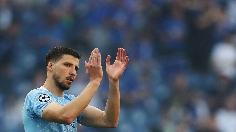 Manchester City - Southampton: Transmisja TV online. Gdzie oglądać na żywo?