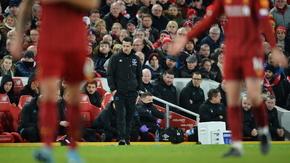 Marco Silva zwolniony z Evertonu